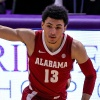 Alabama vs Arkansas College Basketball Game Preview