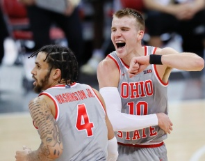 Ohio State vs Wisconsin Prediction, College Basketball Game Preview