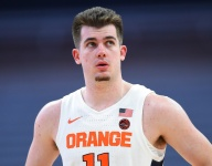 Syracuse vs Virginia Tech Prediction, College Basketball Game Preview