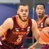 Virginia Tech vs Notre Dame Prediction, College Basketball Game Preview