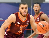 North Carolina vs Virginia Tech Prediction, Game Preview: ACC Tournament