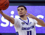 DePaul vs Creighton College Basketball Game Preview