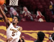 Minnesota vs Purdue Prediction, College Basketball Game Preview