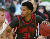 Ohio State vs Penn State Prediction, College Basketball Game Preview