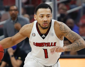 Louisville vs Clemson Prediction, College Basketball Game Preview