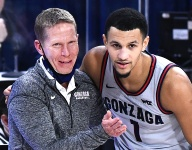 Gonzaga vs San Diego Prediction, College Basketball Game Preview