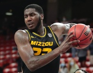 Missouri vs South Carolina Prediction, College Basketball Game Preview
