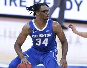 Creighton vs Xavier College Basketball Game Preview