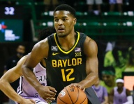 Baylor vs Kansas State Prediction, Game Preview: Big 12 Tournament