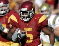 2022 College Football Hall Of Fame Ballot: Ranking The Candidates