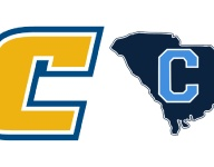 Chattanooga vs Citadel Prediction, Game Preview: FCS Spring Football