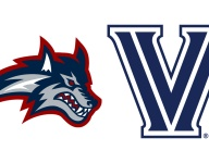 Villanova vs Stony Brook Prediction, Game Preview: FCS Spring Football