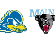 Maine vs Delaware Prediction, Game Preview: FCS Spring Football