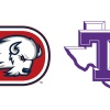 Dixie State vs Tarleton State Prediction, Game Preview: FCS Spring Football