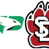 South Dakota vs North Dakota Prediction, Game Preview: FCS Spring Football