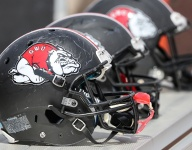 Elon vs Gardner-Webb Prediction, Game Preview: FCS Spring Football