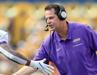 James Madison vs Elon Prediction, Game Preview: FCS Spring Football