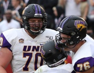 Northern Iowa vs Youngstown State Prediction, Game Preview: FCS Spring Football