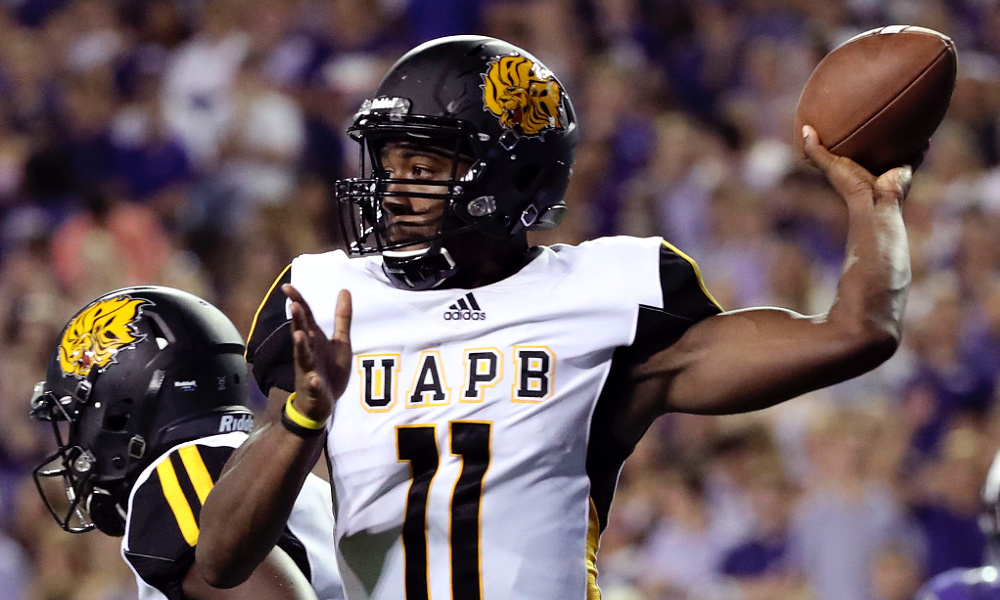 Texas Southern vs UAPB Prediction, Game Preview: FCS Spring Football