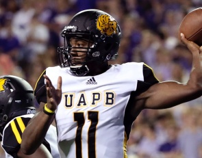 Texas Southern vs Arkansas-Pine Bluff Prediction, Game Preview: FCS Spring Football