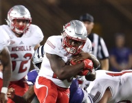 Nicholls vs Lincoln Prediction, Game Preview: FCS Spring Football