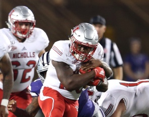 Lamar vs Nicholls Prediction, Game Preview: FCS Spring Football