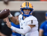 UIW vs McNeese State Prediction, Game Preview: FCS Spring Football