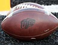UTEP Football Schedule 2021, Analysis