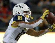 Southern Utah vs Northern Arizona Prediction, Game Preview: FCS Spring Football