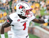 SEMO vs Eastern Illinois Prediction, Game Preview: FCS Spring Football