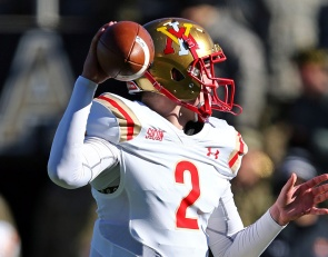 Furman vs VMI Prediction, Game Preview: FCS Spring Football