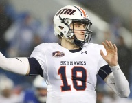 UT Martin vs Murray State Prediction, Game Preview: FCS Spring Football