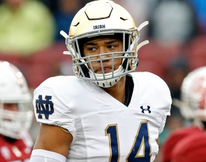 College Football News Preseason All-Independent Football Team: Preview 2021
