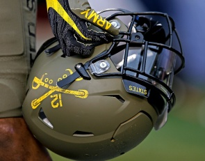 Army Football Schedule 2021, Analysis