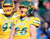 North Dakota State at Southern Illinois Prediction, Game Preview: FCS Spring Football