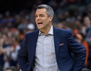 NC State vs Virginia College Basketball Game Preview