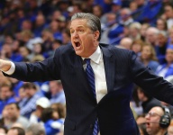 Kentucky vs Vanderbilt Prediction, College Basketball Game Preview