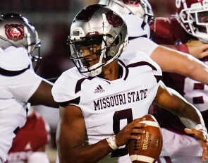 Missouri State vs Western Illinois Prediction, Game Preview: FCS Spring Football