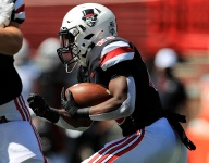 Tennessee State vs Austin Peay Prediction, Game Preview: FCS Spring Football