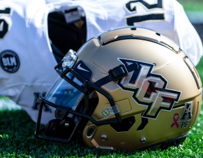 UCF Football Schedule 2021, Analysis