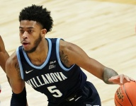 Villanova vs Providence College Basketball Game Preview