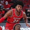 WKU vs Houston College Basketball Game Preview