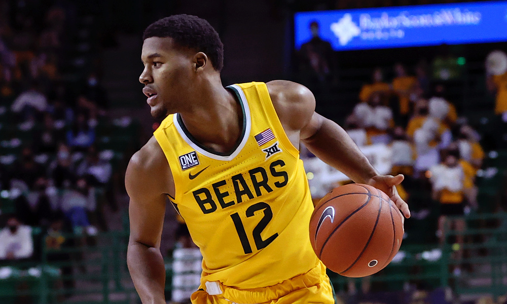 College Basketball Top 25 Fearless Predictions: Friday