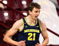 Michigan Wolverines vs Rutgers Scarlet Knights Prediction, College Basketball Game Preview