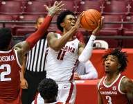 Alabama vs Georgia College Basketball Game Preview
