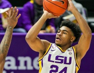 Tennessee vs LSU Prediction, College Basketball Game Preview