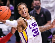 LSU vs Arkansas College Basketball Game Preview