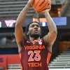 Georgia Tech vs Virginia Tech Prediction, College Basketball Game Preview