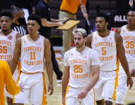 Tennessee vs Oregon State Prediction, Game Preview: NCAA Tournament First Round