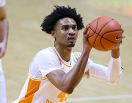 Tennessee vs Vanderbilt College Basketball Game Preview